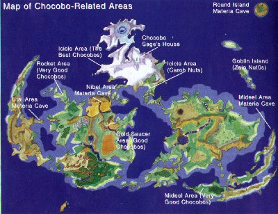 ff9 map with Chocobo on Map in addition Chocobo's Air Garden moreover 3030 8825 further Page 138 in addition Nightravens.